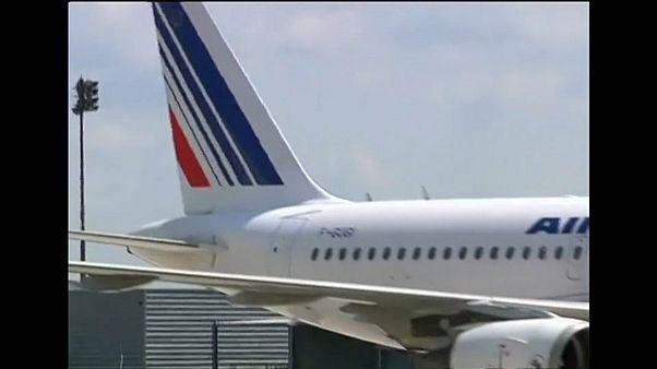 10 Jahre nach Rio-Paris-Absturz: Verfahren eingestellt, keiner schuld?