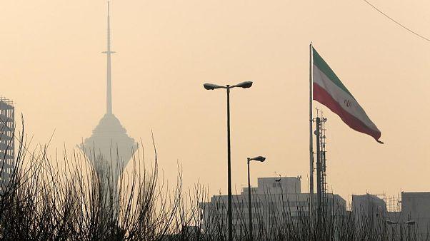 فرانسه و بریتانیا: تلاشها برای تنشزدایی با گام سوم ایران ضربه میخورد