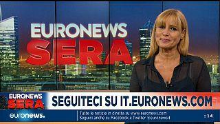 Euronews Sera | TG europeo, edizione di giovedì 5 settembre 2019