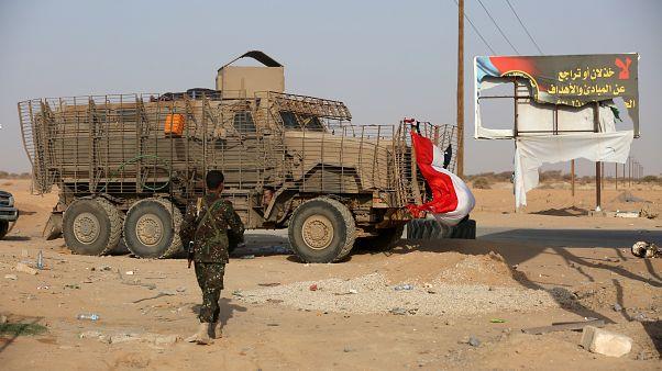 السعودية: زعزعة الاستقرار في اليمن يشكل تهديداً لأمن المملكة وسنرد بحزم