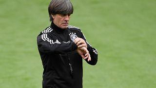Objectif Euro 2020 : L'heure de conclure