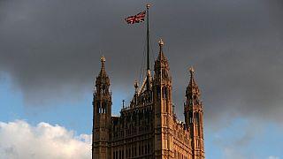 دادگاه عالی انگلستان: تصمیم دولت در تعلیق پارلمان بریتانیا قانونی است