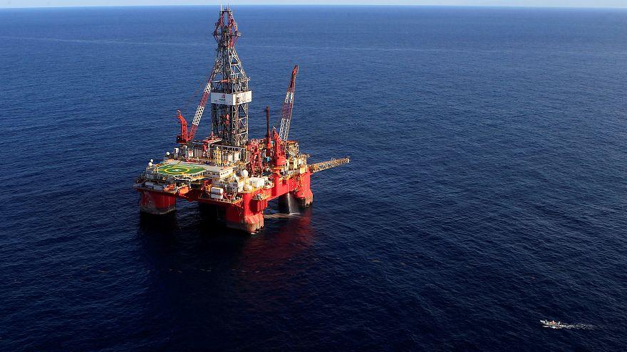 Clima: Companhias petrolíferas estão a minar o acordo de Paris