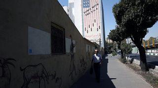 مجید گلپور: «شفاف سازی» مالی در ایران مهم ترین راه نجات برجام است