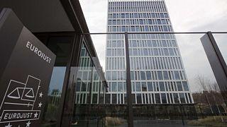 Avrupa Birliği ortak anti-terör veri tabanı oluşturdu