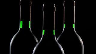 ¿En qué países de Europa es más caro y más barato el alcohol?