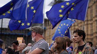 Video: Geçtiğimiz hafta Avrupa'da öne çıkan gelişmeler ve Brüksel'de konuşulanlar