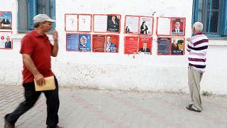 Tunis (Tunisie), le 02/09/2019