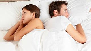 """""""Evlilik öncesi cinsel ilişki evlilik memnuniyetini ve süresini azaltıyor"""""""