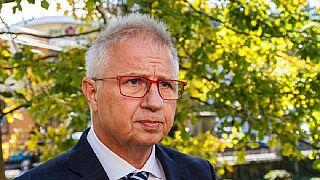Trócsányi László a humanitárius segélyezésért felelhet a következő Európai Bizottságban