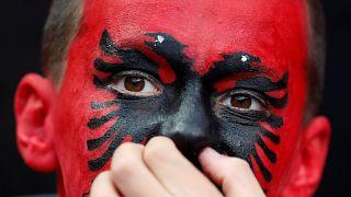 Falsche Hymne vor 4:1 von Frankreich gegen Albanien - Was war los?