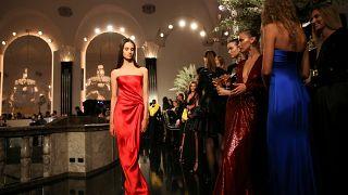 New York Moda Haftası