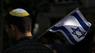 Польский МИД осудил нападение на израильских студентов в Варшаве
