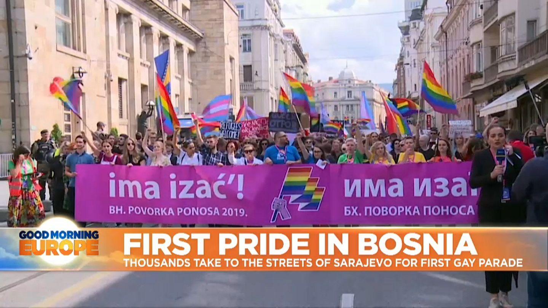 numero rencontre gay pride à Romans sur Isère