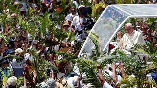 Port-Louis (Ile Maurice), le 09/09/2019