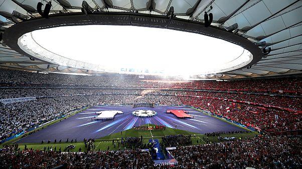 UEFA'nın reform projesi için Avrupa kulüpleri ikiye bölündü; Türk takımları bundan etkilenecek mi?