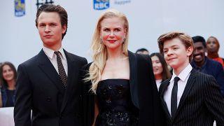 A nőké a főszerep a 44. Torontói Nemzetközi Filmfesztiválon