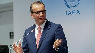 مدیر کل آژانس: جستجوی مواد اتمی پنهانی در ایران همچنان ادامه دارد