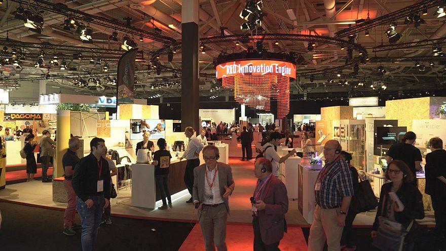 نمایشگاه ایفا ۲۰۱۹ برلین؛ هوش مصنوعی در فناوریهای خانگی
