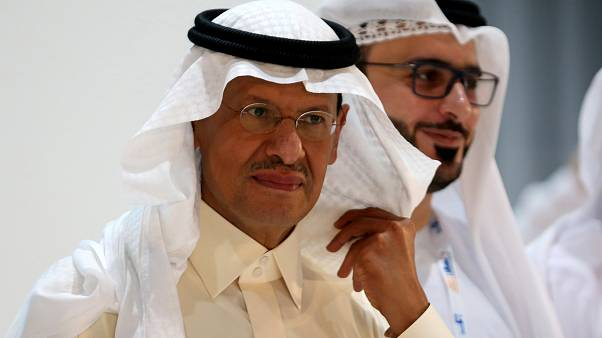 عربستان: به دنبال غنی سازی اورانیوم خواهیم رفت