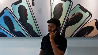 أهم المميزات المتوقع إعلانها في مؤتمر آبل عن الجيل الجديد لهواتف آيفون 11
