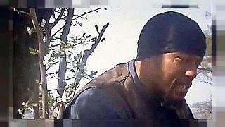 3 Jahre nach Heimkehr: Witwe von IS-Rapper Cuspert festgenommen