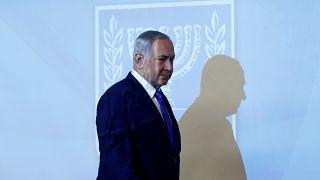Netanyahu'nun oy sandıklarına kamera koyma talebi reddedildi