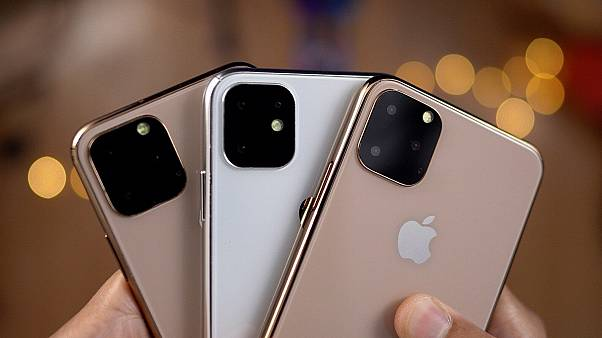 iPhone 11 geliyor: Apple'ın son telefonunun özelliklerine dair teknoloji  dünyasında konuşulanlar | Euronews