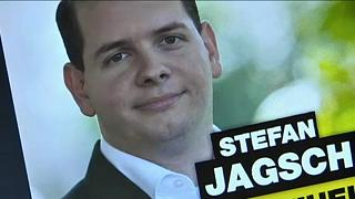 Neonáci politikus miatt magyarázkodnak a nagy pártok Németországban