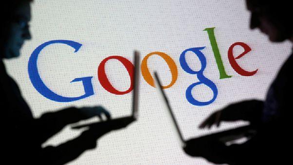 Investigación sin precedentes contra Google por monopolio