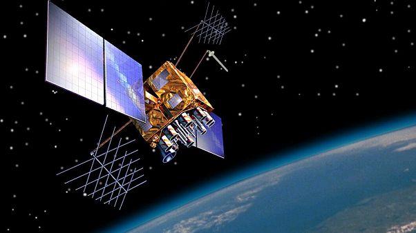 GPS'in Avrupalı rakibi Galileo 1 milyar kullanıcıyı geçti