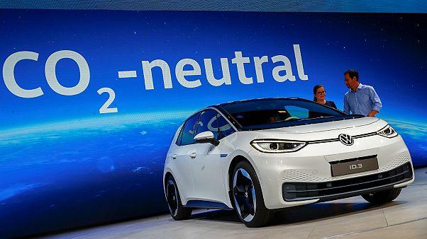 Opel Big Event 2021 - Car Wallpaper