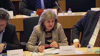 Elisa Ferreira é a primeira mulher portuguesa indigitada para Comissária Europeia