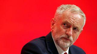 Köprüden önce son çıkış: İngiltere'de muhalefetin Brexit planı ne?