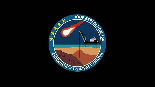 IODP / ECORD