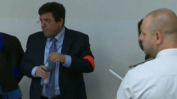 Váltóhamisítás miatt bíróság előtt a szlovák oligarcha, aki megrendelhette a Kuciak-gyilkosságot