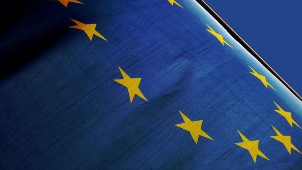 شهروندان قاره سبز خواهان اتحادیه اروپایی مستقل و قدرتمند در صحنه بینالملل هستند