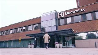 Nyolcszáz embert küld el jászberényi gyárából az Electrolux