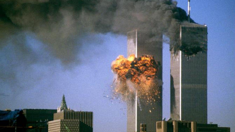 18. yılında 11 Eylül: Saldırılar ve geride bıraktığı izler neler? | Euronews