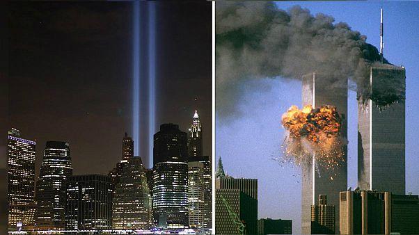 5 maddede  11 Eylül saldırılarından sonra neler değişti?