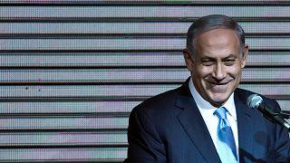Сумеет ли Нетаньяху переизбраться на очередной срок?