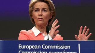 """¿Qué es el """"estilo de vida europeo""""? La nueva cartera de la Comisión Europea es objeto de críticas"""