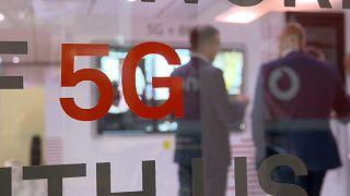 ITU: Licht und Schatten der Telekom-Branche