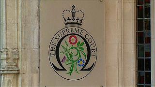"""Sospensione del Parlamento, Edimburgo contro Boris Johnson: """"È illegale"""""""