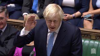 Brexit: a bíróság szerint törvénytelen a londoni parlament felfüggesztése