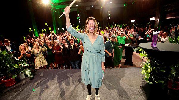 Maut macht den Unterschied bei Kommunalwahl in Norwegen