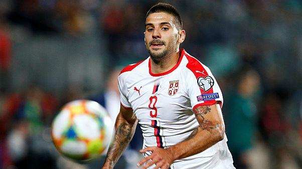 عمليات توقيف في بلجيكا ولندن وموناكو بسبب قضايا فساد كرة القدم