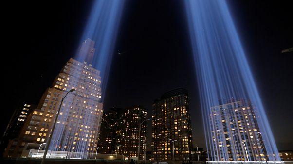 Μέλος της Χεζμπολάχ «σχεδίαζε επιθέσεις» στη Νέα Υόρκη