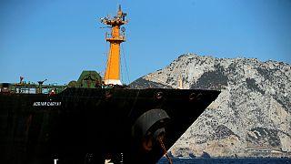 سفیر ایران در پاسخ به وزارت خارجه بریتانیا: مقصد نفتکش را خریدار نفت مشخص میکند