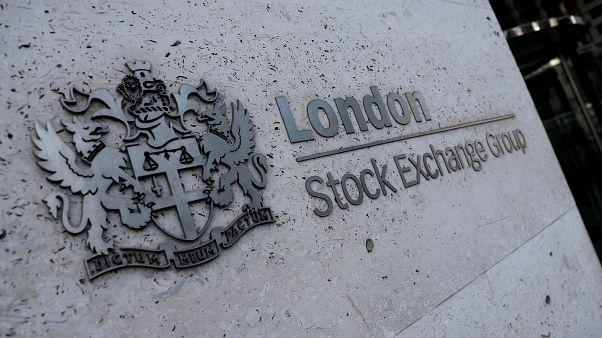 La Bourse de Hong Kong veut s'unir à sa rivale de Londres